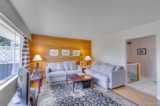 "Photo 6: 942 GARROW Drive in Port Moody: Glenayre House for sale in ""Glenayre"" : MLS®# R2283239"