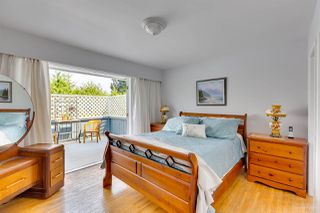 "Photo 18: 942 GARROW Drive in Port Moody: Glenayre House for sale in ""Glenayre"" : MLS®# R2283239"