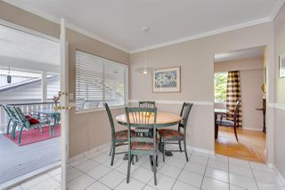 "Photo 14: 942 GARROW Drive in Port Moody: Glenayre House for sale in ""Glenayre"" : MLS®# R2283239"