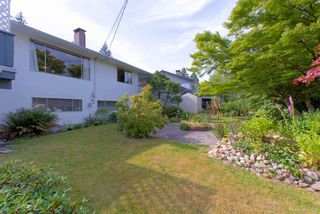 "Photo 35: 942 GARROW Drive in Port Moody: Glenayre House for sale in ""Glenayre"" : MLS®# R2283239"