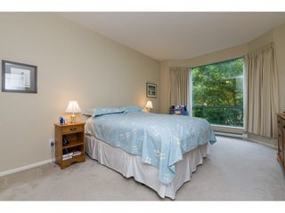 "Photo 11: 206 1705 MARTIN Drive in Surrey: Sunnyside Park Surrey Condo for sale in ""Southwynd"" (South Surrey White Rock)  : MLS®# R2288568"