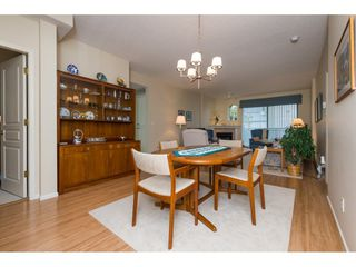 "Photo 6: 206 1705 MARTIN Drive in Surrey: Sunnyside Park Surrey Condo for sale in ""Southwynd"" (South Surrey White Rock)  : MLS®# R2288568"