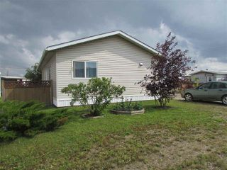 Photo 2: 159 10420 96 Avenue in Fort St. John: Fort St. John - Rural W 100th Manufactured Home for sale (Fort St. John (Zone 60))  : MLS®# R2293944