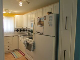 Photo 9: 159 10420 96 Avenue in Fort St. John: Fort St. John - Rural W 100th Manufactured Home for sale (Fort St. John (Zone 60))  : MLS®# R2293944