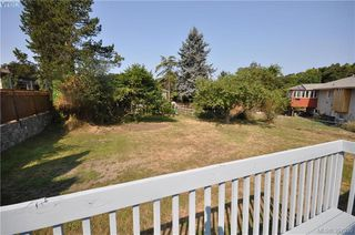 Photo 14: 3154 Stevenson Pl in VICTORIA: Vi Mayfair House for sale (Victoria)  : MLS®# 794161