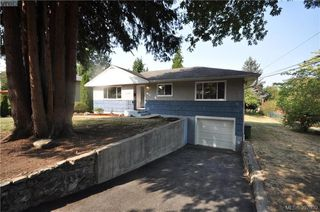 Photo 18: 3154 Stevenson Pl in VICTORIA: Vi Mayfair Single Family Detached for sale (Victoria)  : MLS®# 794161