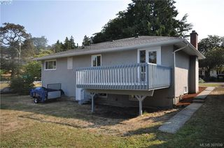 Photo 15: 3154 Stevenson Pl in VICTORIA: Vi Mayfair Single Family Detached for sale (Victoria)  : MLS®# 794161