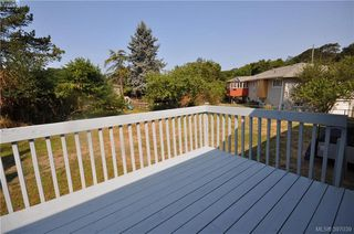 Photo 24: 3154 Stevenson Pl in VICTORIA: Vi Mayfair House for sale (Victoria)  : MLS®# 794161
