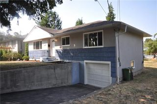 Photo 19: 3154 Stevenson Pl in VICTORIA: Vi Mayfair Single Family Detached for sale (Victoria)  : MLS®# 794161