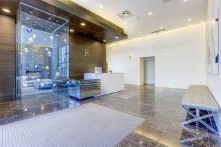 Photo 2: 616 5233 GILBERT Road in Richmond: Brighouse Condo for sale : MLS®# R2294629