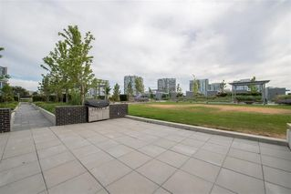 Photo 15: 616 5233 GILBERT Road in Richmond: Brighouse Condo for sale : MLS®# R2294629