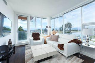 Photo 7: 616 5233 GILBERT Road in Richmond: Brighouse Condo for sale : MLS®# R2294629