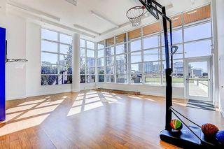 Photo 19: 616 5233 GILBERT Road in Richmond: Brighouse Condo for sale : MLS®# R2294629