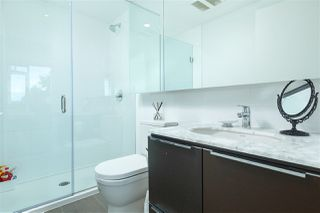 Photo 10: 616 5233 GILBERT Road in Richmond: Brighouse Condo for sale : MLS®# R2294629