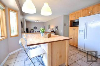 Photo 7: 88 Shillingstone Road in Winnipeg: Whyte Ridge Residential for sale (1P)  : MLS®# 1821682
