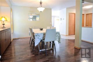 Photo 4: 88 Shillingstone Road in Winnipeg: Whyte Ridge Residential for sale (1P)  : MLS®# 1821682