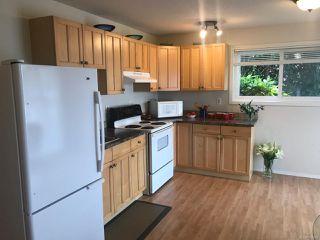 Photo 9: 10 375 21ST STREET in COURTENAY: CV Courtenay City Condo for sale (Comox Valley)  : MLS®# 794690