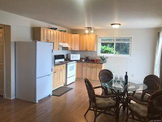 Photo 8: 10 375 21ST STREET in COURTENAY: CV Courtenay City Condo for sale (Comox Valley)  : MLS®# 794690