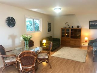 Photo 3: 10 375 21ST STREET in COURTENAY: CV Courtenay City Condo for sale (Comox Valley)  : MLS®# 794690