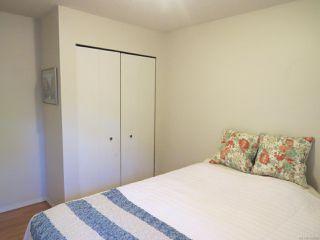 Photo 6: 10 375 21ST STREET in COURTENAY: CV Courtenay City Condo for sale (Comox Valley)  : MLS®# 794690