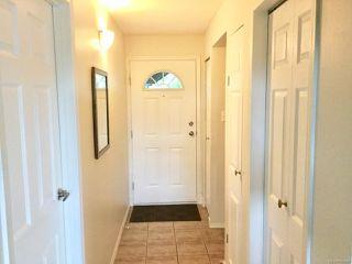 Photo 11: 10 375 21ST STREET in COURTENAY: CV Courtenay City Condo for sale (Comox Valley)  : MLS®# 794690