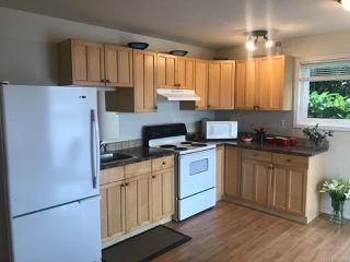 Photo 2: 10 375 21ST STREET in COURTENAY: CV Courtenay City Condo for sale (Comox Valley)  : MLS®# 794690