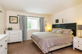 "Photo 10: 23 23151 HANEY Bypass in Maple Ridge: East Central Townhouse for sale in ""STONEHOUSE ESTATES"" : MLS®# R2297914"