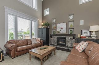 """Photo 6: 8101 211B Street in Langley: Willoughby Heights House for sale in """"Creekside At Yorkson"""" : MLS®# R2302259"""