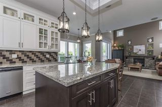 """Photo 11: 8101 211B Street in Langley: Willoughby Heights House for sale in """"Creekside At Yorkson"""" : MLS®# R2302259"""