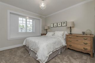 """Photo 17: 8101 211B Street in Langley: Willoughby Heights House for sale in """"Creekside At Yorkson"""" : MLS®# R2302259"""