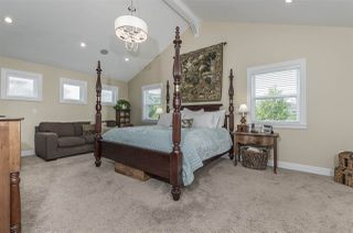 """Photo 14: 8101 211B Street in Langley: Willoughby Heights House for sale in """"Creekside At Yorkson"""" : MLS®# R2302259"""