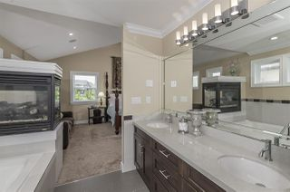 """Photo 15: 8101 211B Street in Langley: Willoughby Heights House for sale in """"Creekside At Yorkson"""" : MLS®# R2302259"""