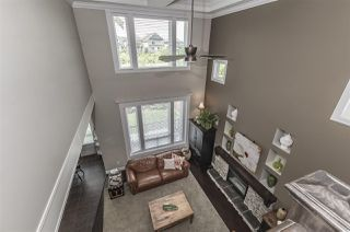 """Photo 7: 8101 211B Street in Langley: Willoughby Heights House for sale in """"Creekside At Yorkson"""" : MLS®# R2302259"""