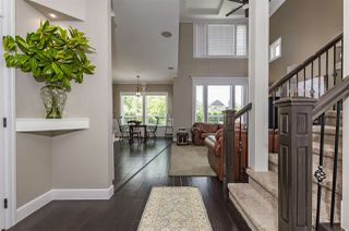 """Photo 3: 8101 211B Street in Langley: Willoughby Heights House for sale in """"Creekside At Yorkson"""" : MLS®# R2302259"""