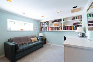 Photo 15: 7688 BURGESS Street in Burnaby: Edmonds BE House for sale (Burnaby East)  : MLS®# R2308571