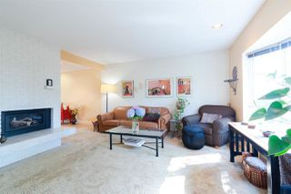 Photo 4: 7688 BURGESS Street in Burnaby: Edmonds BE House for sale (Burnaby East)  : MLS®# R2308571