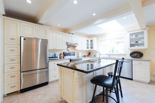 Photo 10: 7688 BURGESS Street in Burnaby: Edmonds BE House for sale (Burnaby East)  : MLS®# R2308571