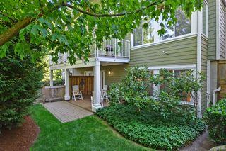 "Photo 20: 47 6110 138 Street in Surrey: Sullivan Station Townhouse for sale in ""Seneca Woods"" : MLS®# R2308623"