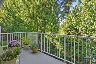 "Photo 11: 47 6110 138 Street in Surrey: Sullivan Station Townhouse for sale in ""Seneca Woods"" : MLS®# R2308623"