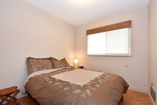 Photo 10: 3310 NANAIMO Street in Vancouver: Renfrew Heights House for sale (Vancouver East)  : MLS®# R2310492