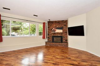 Photo 13: 3310 NANAIMO Street in Vancouver: Renfrew Heights House for sale (Vancouver East)  : MLS®# R2310492