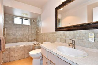 Photo 12: 3310 NANAIMO Street in Vancouver: Renfrew Heights House for sale (Vancouver East)  : MLS®# R2310492