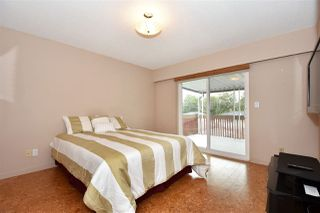 Photo 9: 3310 NANAIMO Street in Vancouver: Renfrew Heights House for sale (Vancouver East)  : MLS®# R2310492