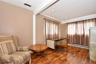 Photo 17: 3310 NANAIMO Street in Vancouver: Renfrew Heights House for sale (Vancouver East)  : MLS®# R2310492