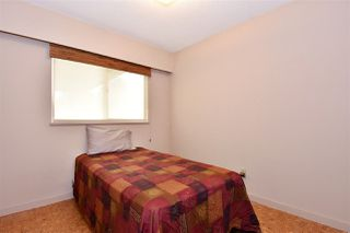 Photo 11: 3310 NANAIMO Street in Vancouver: Renfrew Heights House for sale (Vancouver East)  : MLS®# R2310492