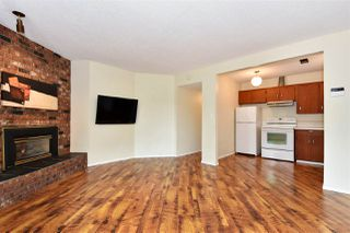 Photo 14: 3310 NANAIMO Street in Vancouver: Renfrew Heights House for sale (Vancouver East)  : MLS®# R2310492