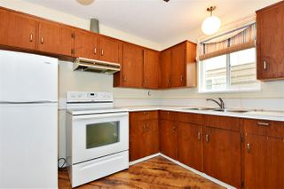 Photo 15: 3310 NANAIMO Street in Vancouver: Renfrew Heights House for sale (Vancouver East)  : MLS®# R2310492