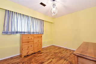 Photo 16: 3310 NANAIMO Street in Vancouver: Renfrew Heights House for sale (Vancouver East)  : MLS®# R2310492