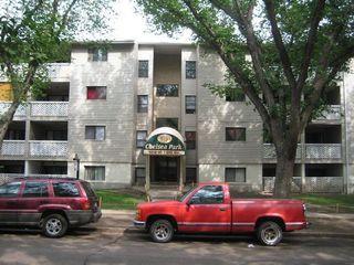 Main Photo: 307 12915 65 Street in Edmonton: Zone 02 Condo for sale : MLS®# E4130959