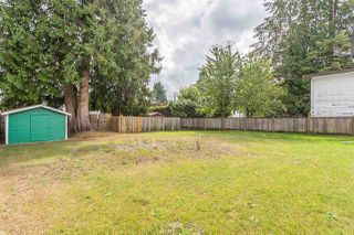 Photo 19: 10232 142A Street in Surrey: Whalley House for sale (North Surrey)  : MLS®# R2310816